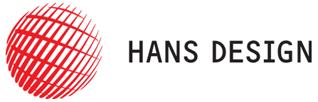 Hans Design